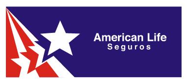 Logo - Alseg
